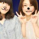 Rina*Hana (@01221124) Twitter