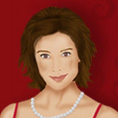 Simone Oberoi