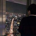 三浦和馬 (@0202miura) Twitter