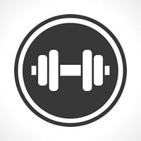 heavymark | Social Profile
