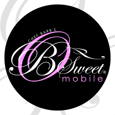 B Sweet Mobile | Social Profile