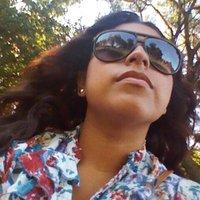 Daisy Lopez | Social Profile