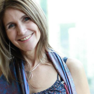 Susan Washington | Social Profile