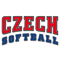 czechsoftball