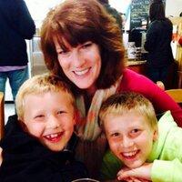 Carol Harnett | Social Profile