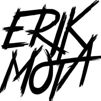 Erik Mota | Social Profile