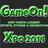 @GameOnXpo