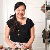 Stephanie Hua | Social Profile