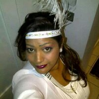 Priya Chana | Social Profile