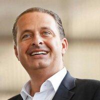 Eduardo Campos | Social Profile