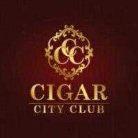 @CigarCityClub