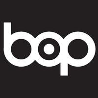 bop.fm   Social Profile