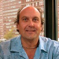 Dave Kusek | Social Profile