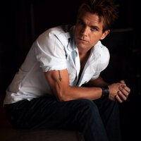 David Chokachi | Social Profile