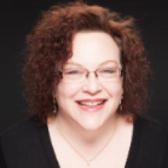 Cindy Edelstein Social Profile