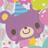 HAPPY___PARTY profile
