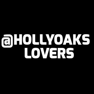 Hollyoaks Fans | Social Profile