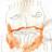@framer74