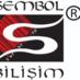 Sembol Bilişim's Twitter Profile Picture