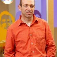 Javier Arias Gonzale | Social Profile