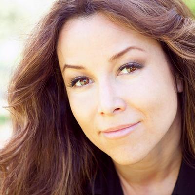 Malena Gamboa | Social Profile