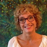 Elisa Carlson | Social Profile