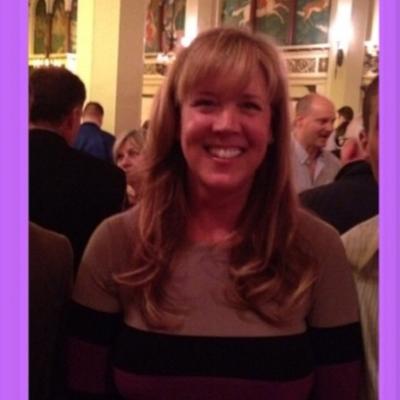 Mrs. Nicole Anderson | Social Profile