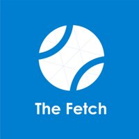 The Fetch New York   Social Profile