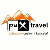 PUXtravel