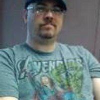 Ian Serle | Social Profile