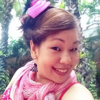LadyFilmThailand | Social Profile