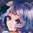 kouki_izumi