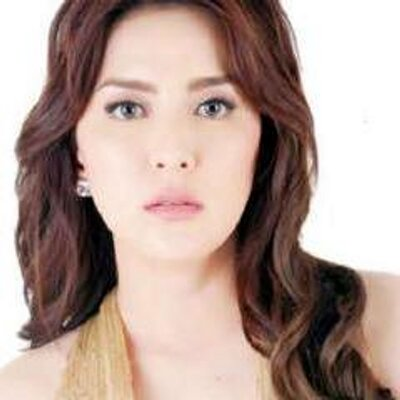 Ara Mina | Social Profile