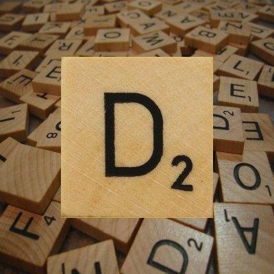 Donna Roberts | Social Profile