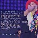 BIGBANG_GD (@0124_BIGBANG) Twitter
