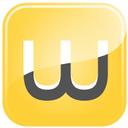 weholi