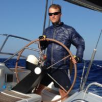 Evgeniy  Hodchenkov | Social Profile