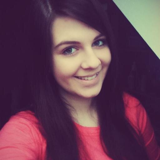 Karolina Deketova