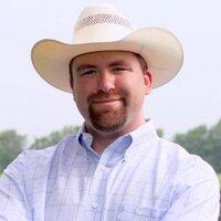 Chad Mendell | Social Profile