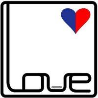 lovekorea | Social Profile