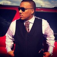 Ludaway aka Mr Milli | Social Profile