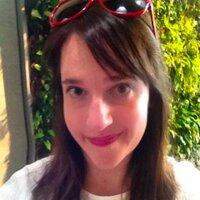 Sara Glassman | Social Profile