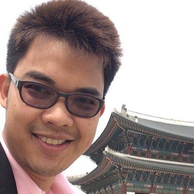 ลุงต้าร์ บุญบันเทิง | Social Profile