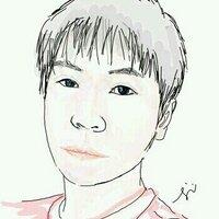 Donggwan Kim | Social Profile