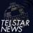 telstar_news