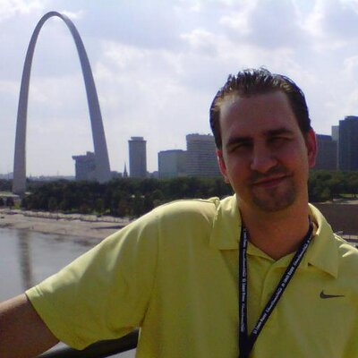 Michael T Barker   Social Profile