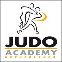 JudoAcademyNL