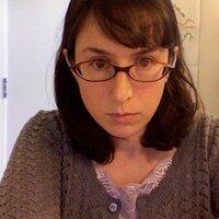 Samantha Zeitlin | Social Profile