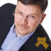 Константин Захаров | Social Profile