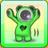 The profile image of okoge_tamao
